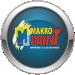Makroprint