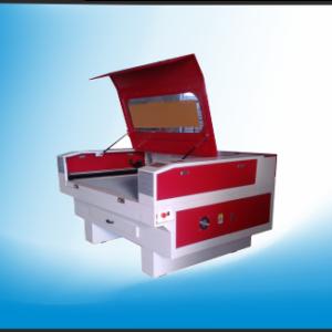 Cortadoras Laser & CNC